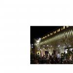 TGCampus - Speciale Festa Artusiana