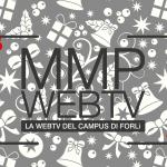 TG Campus | Edizione 21 Dicembre